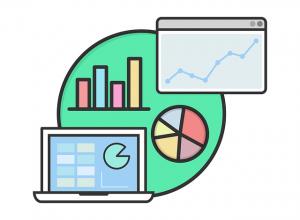 経営を黒字化する4つの改善策を紹介