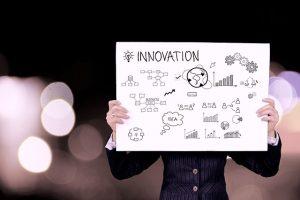経営改善計画書の書き方で注意すべきポイント